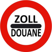 panneau-douane-200x200